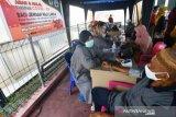 85.441 orang di Sulteng telah divaksinasi COVID-19