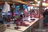 Kementerian Pertanian jamin stok daging sapi untuk Lebaran aman
