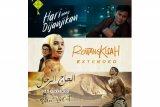 Sambut Idul Fitri dengan film religi