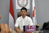 KOI berharap Olimpiade Tokyo tetap digelar meski Jepang darurat COVID-19