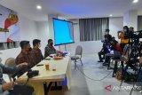 Survei Etos: Masyarakat harapkan tidak ada lagi  pungli di Polri