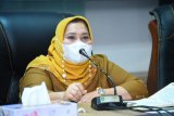 Cegah COVID-19, Bupati Bengkalis keluarkan edaran sambut Idul Fitri