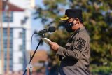 Plt Gubernur Sulsel terbitkan surat edaran penyaluran zakat