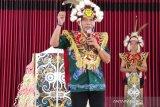 Gubernur Kaltara Dukung Pencanangan Mara Satu Sebagai Desa Wisata