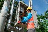 PLN Kalselteng siapkan cadangan daya 466 MW sambut Lebaran