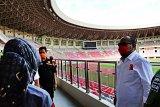Liga 1 diwacanakan tanpa degradasi, LaNyalla minta mengutamakan kualitas