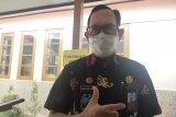 Kadinkes Palangka Raya: Ketiga pasien terjangkit varian B.1.617 sembuh