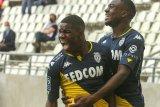 Matazo memastikan Monaco berada di jalur Liga Champions