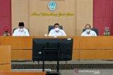 UNP satu-satunya di Sumatera terima mahasiswa program S3 Ilmu Keolahragaan