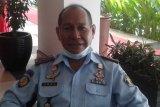 Kalapas Manado: Tidak ada kunjungan langsung saat Lebaran