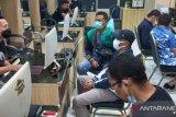 Eks Ketua KONI Bengkulu ditangkap terkait korupsi dana hibah