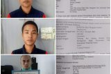 Tiga narapidana kasus narkoba kabur dari Lapas Talu