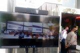 Rizieq Shihab disidang lagi di PN Jakarta Timur terkait kasus kerumunan