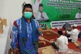 Satgas Pangan diminta telusuri penyebab tingginya harga elpiji 3 kg