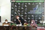Selama Ramadhan, BPOM Kendari temukan 113 pangan tidak menenuhi ketentuan
