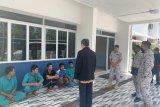 Lima orang nelayan Indonesia berhasil dibebaskan dari Malaysia