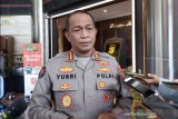 TNI-Polri siapkan patroli gabungan untuk penanganan COVID-19