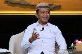 Bahlil: Papua akhirnya punya