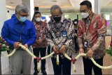Bank Jateng Kantor Kas RS UNS resmi beroperasi
