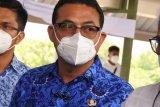 Kasus positif COVID-19 di NTT bertambah 70 orang