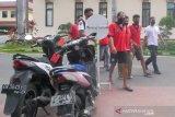 Dirreskrimum Polda NTB: kriminalitas periode Ramadhan menurun