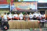 Anak di bawah umur banyak terlibat kriminalitas di Kota Mataram