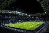Porto jadi opsi baru panggung final Liga Champions