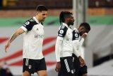 Liga Inggris - Fulham terdegradasi dari Liga Premier