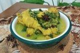 Resep ayam kuah kuning kemangi untuk menu Ramadhan