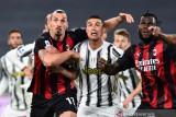 Ruud Gullit harap AC Milan bisa juarai Liga Italia musim ini