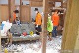 Dua dari sembilan korban ledakan petasan meninggal dunia