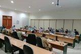 DPRD Kulon Progo minta pemkab cemat dalam tata kelola APBD 2021