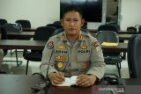 Polisi selidiki penembakan terhadap rombongan Kapolres Maybrat Papua Barat
