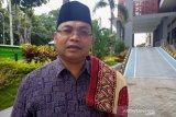 Kasus penjualan aset lahan 6,9 hektare di Lombok Barat naik ke pidsus