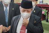 FKUB Lampung ajak umat patuhi aturan pemerintah jelang hari besar keagamaan