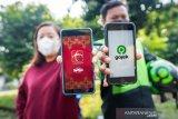 Analis: Bisnis digital janjikan buat Telkomsel investasi di Gojek