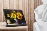 Lenovo Yoga Pad Pro akan meluncur pada 24 Mei
