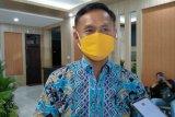 Pemkot minta umat Muslim di Kota Mataram tidak pawai takbiran