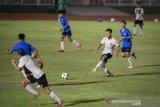 Jelang Kualifikasi Piala Dunia, Shin sebut kondisi pemain belum maksimal