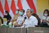 Riau akan menerima hibah dari Amerika Serikat entaskan kemiskinan