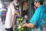 Gus Kholil Payaman: Tradisi ketupat Lebaran tetap hidup di tengah pandemi