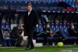 Levante tahan imbang Barcelona, Koeman akui bakal kehilangan pekerjaan