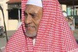 MUI : Idul Fitri dengan prokes tak kurangi suka cita umat