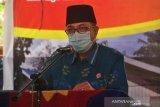 FKUB Sulteng percayakan kepada TNI-Polri tangani kasus kekerasan di Poso