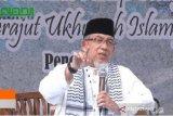 Puasa Ramadhan dan pengendalian nafsu korupsi