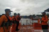 Nelayan yang hilang di Buton Selatan ditemukan selamat