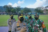 Polisi selidiki penembakan mobil rombongan Kapolres Maybrat Papua Barat