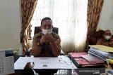 BKPSDM Gumas buka pendaftaran ujian kenaikan pangkat sesuaikan ijazah