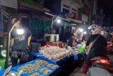 Harga ayam potong melonjak jelang Idul Fitri 1442 Hijriah