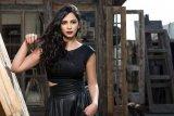 Aktris Maisa Abd Elhadi terluka dengan konflik Palestina-Israel